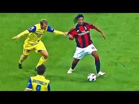 download video tutorial skill football download top 5 amazing football skills to learn tutorial