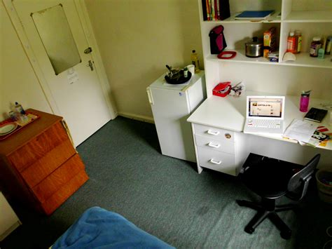 lovely professional hostel rooms australia in pictures the william blogs