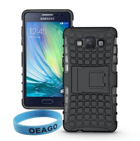 10 best cases for samsung galaxy a5