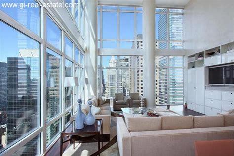 wohnung tower immobilien weltweit new york world tower
