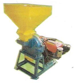 mesin pelet kering dan apung mesin pelet ikan dissmill