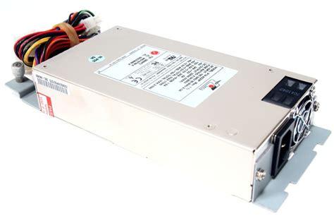 Konektorconnector Ecucontrol Unit 24 Pin emacs p1a 6220p 220w server power supply unit psu 24 pin 8 pin acer 56 04220 i01