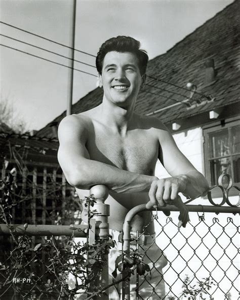1960s hairstyles for men 1960s hairstyles for men