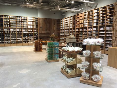 Stores Los Angeles by Muji Store Los Angeles California 187 Retail Design