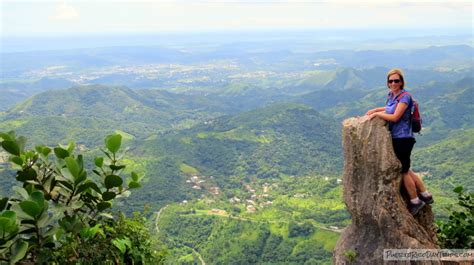 Pr Doozies Of The Day by Cerro El Rodadero In Yauco Day Trips Travel