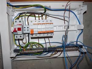file linnam 228 e 37 fuse box wiring process jpg wikimedia commons