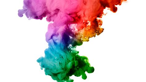 what color are the color science explained part 1 by bronwyn lewis