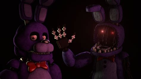 the best bonnie top bonnie the bunny by wallpapers