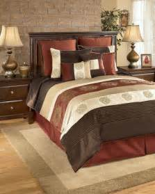 Comforter Sets For A King Size Bed 25 Best Ideas About King Bedding Sets On Diy