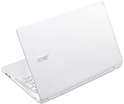 Acer Travelmate 74uk Intel I7 4510u 8gb 1tb Hdd Mantaappp laptop acer aspire v3 572g 70pu 15 6 quot fhd intel i7