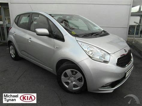 Finance Kia Finance Kia Venga Used Cars Mitula Cars