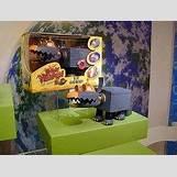 Goddard Jimmy Neutron Toy | 250 x 188 jpeg 16kB