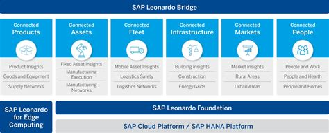 designing connected content plan and model digital products for today and tomorrow voices that matter books sap leonardo empowering live business by connecting