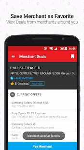 airtel money apk app airtel money recharge pay apk for windows phone android and apps