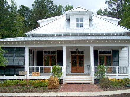 low country house plans with metal roofs joy studio low country house plans with metal roofs joy studio