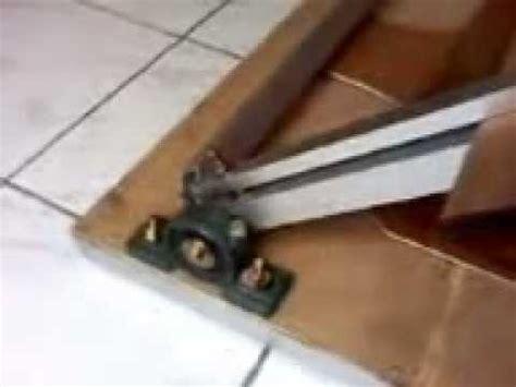 Meja Frame meja sablon kaos frame portable