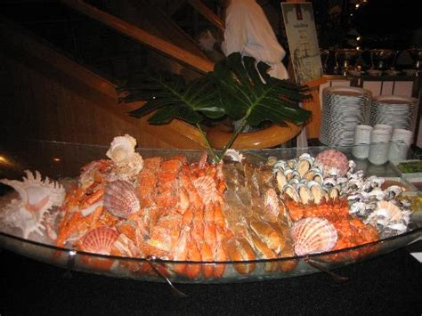 Palace Resorts Collection Cake Ideas And Designs Seafood Buffet Denver