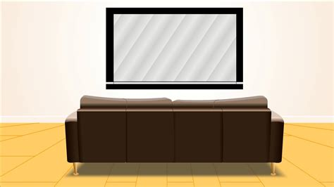 Background Of Living Room Fancyfilms Living Room Background