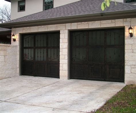 Mba Garage Doors by Garage Door Repair Oshawa 29 Live Support Garage Doors