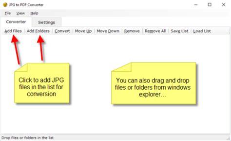 pdf to jpg batch jpg to pdf converter convert jpeg to pdf jpg to