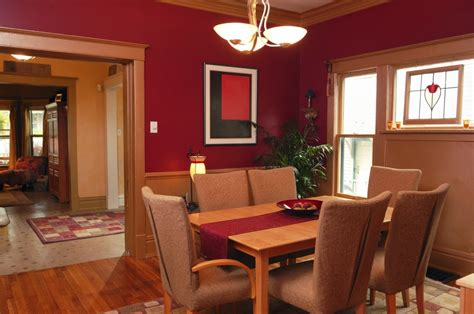 Model Home Interior Paint Colors Color Scheme Definition How To Choose Exterior Paint Colors For Your House Living Room Wall