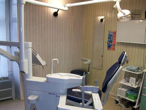 Cabinet Lambert Fontenay Sous Bois by Dentiste Nogent Sur Marne Dentiste Nogent Sur Marne Dr