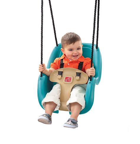 best infant swing best baby swing of 2017 baby gear specialist