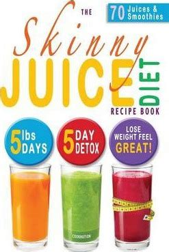 Detox Juice Diet Singapore by The Juice Diet Recipe Book Cooknation 9781909855168
