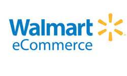 Wallmart Ecommerce Mba Internship by How To Get Hired By Walmart Ecommerce
