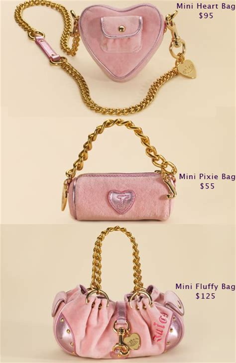 Couture Designer Handbags For The Younger Generation couture designer handbags for the younger generation