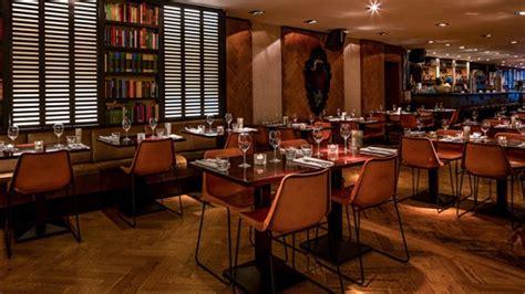 foyer restaurant foyer restaurant club rex in hilversum menu
