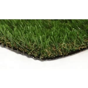 greenline jade 50 artificial grass synthetic lawn turf