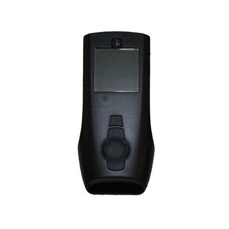 fireplace remote controls skytech remote skytech fireplace remote