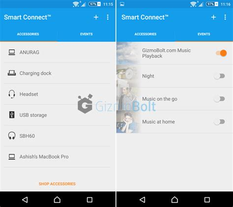 smart connect apk smart connect 5 7 18 401 apk gizmo bolt exposing technology social media web