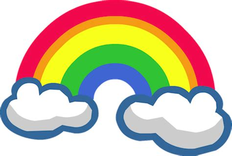 imagenes de un arco iris cuento infantil los habitantes arco iris cuento de ni 241 os