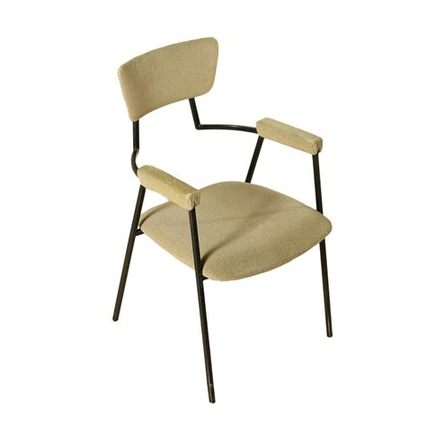 sedia anni 60 sedia anni 60 sedie modernariato dimanoinmano it