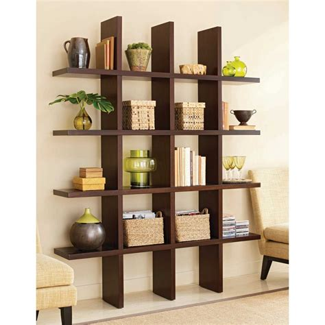 bedroom wall shelves best collection with decorating ideas