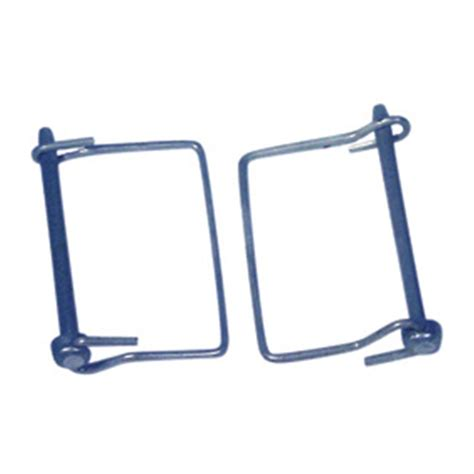 motorhome window awnings 2 pk a e rv window awning lock pins 156694 rv awnings at sportsman s guide