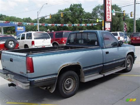 service manual how to replace 1992 gmc 2500 club coupe headlight replacement service manual