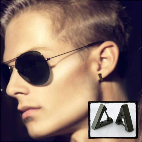cool cartilage earrings www pixshark images