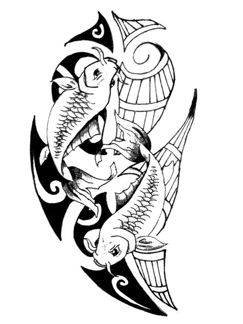 fish tattoos png transparent fish tattoos png images