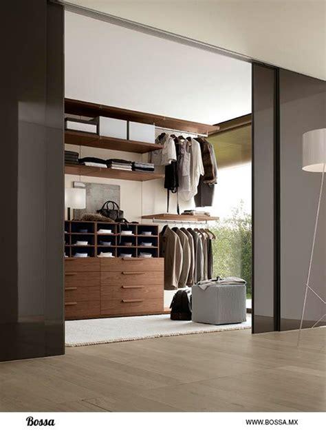 guardarropa habitacion construye un guardarropa perfecto hogar habitaci 243 n