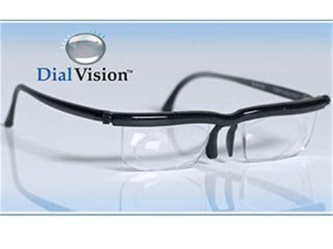 Kacamata Vision Instant Adjustable Lens Glasses Vision vision adjustable eyeglasses