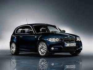 bmw 1 series limited sport edition e81 wallpapers car