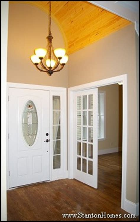whats a foyer barrel vault foyer barrel vault ceiling treatment what