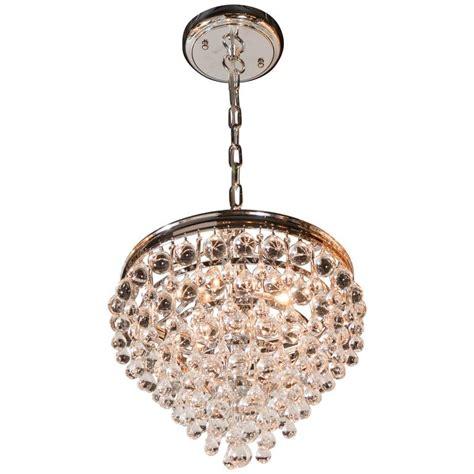 teardrop glass chandelier teardrop and chandelier in nickel