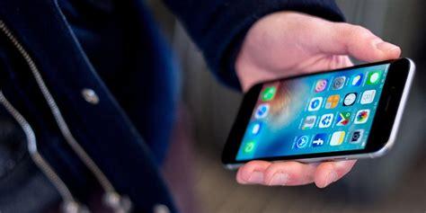 wann smartphone kaufen sieben tipps smartphones gebraucht kaufen das sollten