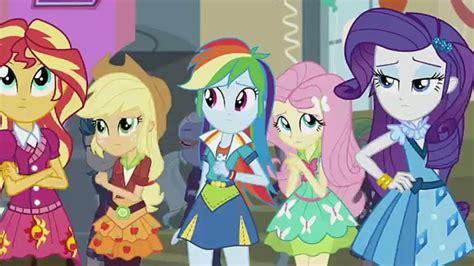 film mlp friendship games equestria girls 3 o filme m 227 e de 2
