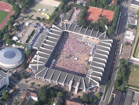 bochum möbelhaus rewirpowerstadion wolna encyklopedia