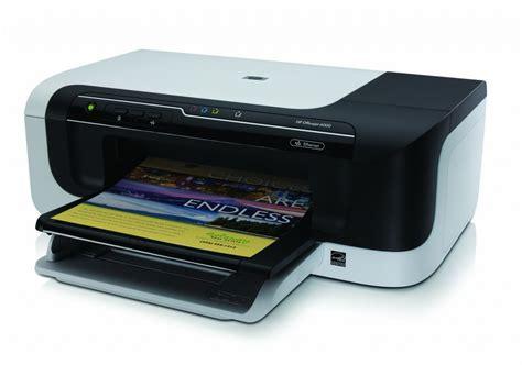 Hp Color Inkjet Printer Price